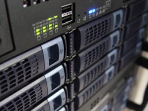 Data Center USA
